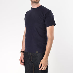 Iron Heart - IHT1610 T-Shirt NAVY