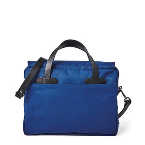 Filson - Bag, Original Briefcase, FLAG BLUE