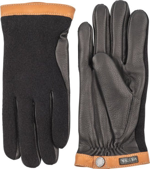 Hestra gloves - 20450 (black)