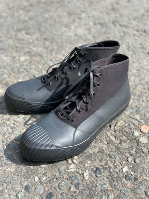 Moonstar ALWEATHER - Black