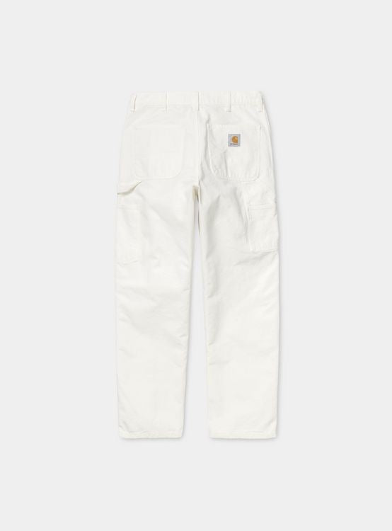Carhartt WIP - Ruck Single Knee Wax