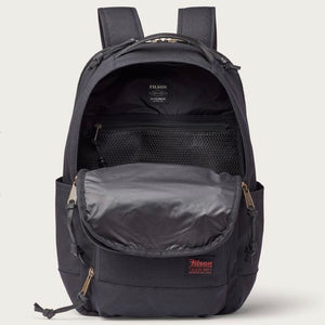 Filson - Navy Dryden Backpack