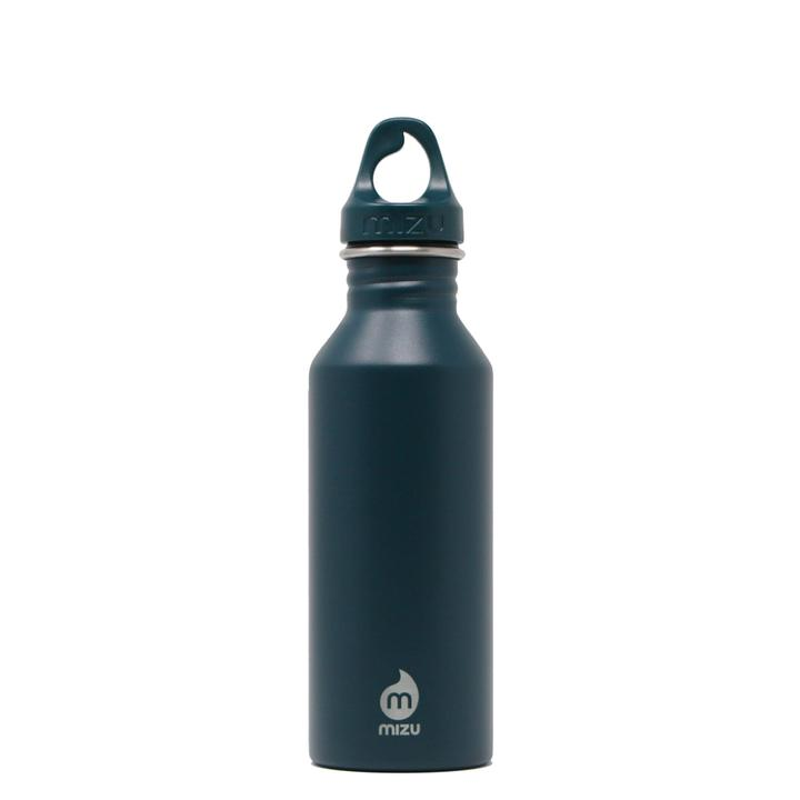 Mizu - M5 bottle Navy (530ml)
