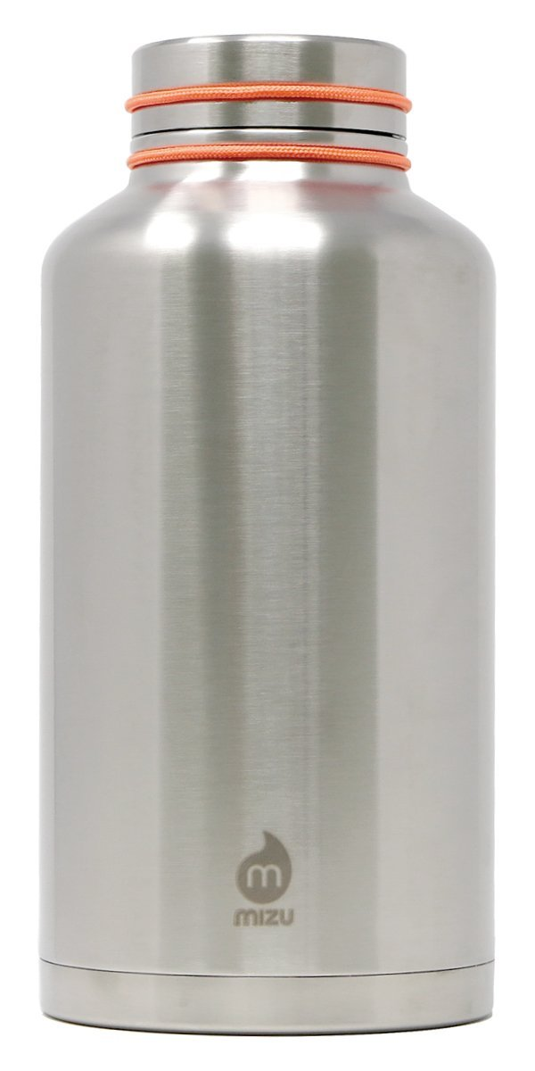 Mizu - V20 bottle Stainless (1950ml)