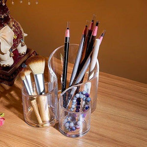 3 Part Cosmetic_Organizer