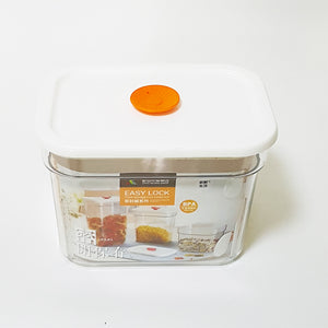 Dry Food Storage Medium