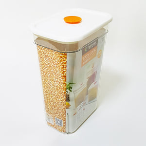 Dry Food Storage Big