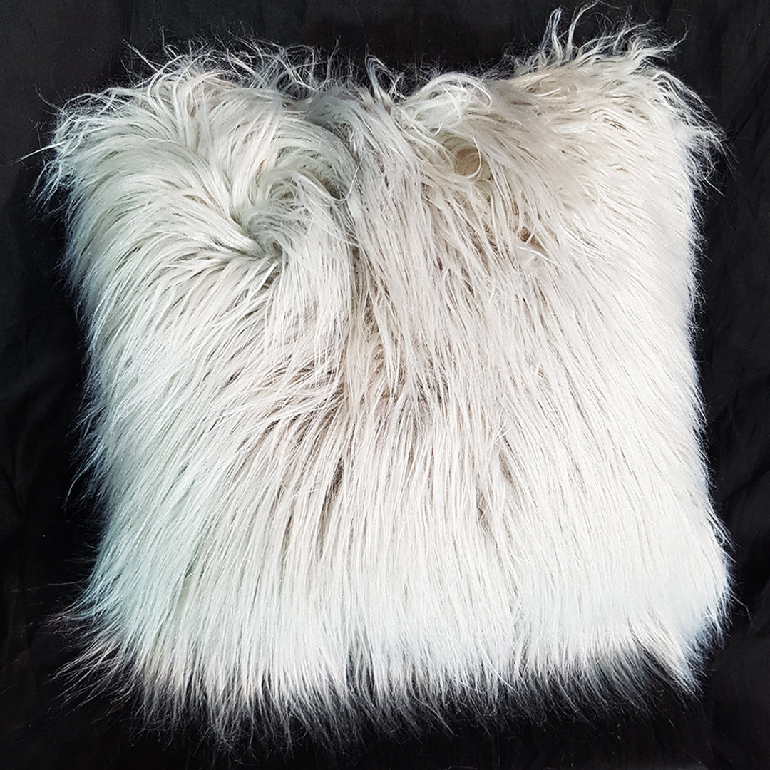 product qlt tif hudson comp pdpimgshortdescription fur pillow op usm throw resmode shop wid sculpted park layer faux exclusive x decorative sharpen fpx