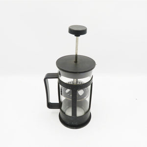 French Press - PreLoved -Home Declutter