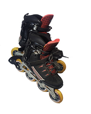 Roller Blades - Gently (hardly) Used
