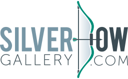 Silver Bow Gallery