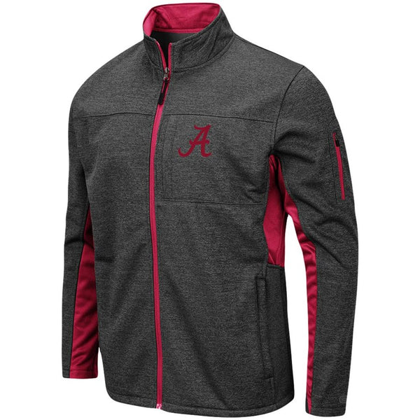 Alabama Outerwear f147f53a346c