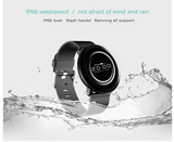 Fly2 Smart Watch - Bluetooth Smart Bracelet Fitness Tracker