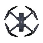 JJRC X11 Foldable RC Drone Quadcopter
