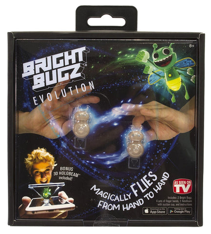 Bright Bugz - Magical Glow In The Dark Light Sticks, 280pcs@2.99ea