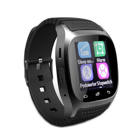 iphone compatible smart watches smart compatible with iphone amp android smart phone 9779