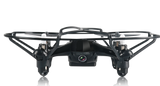 Smart Phone Controlled Quadcopter Drone with HD Camera