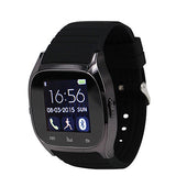 Smart Watch For iPhone & Android Smart Phone