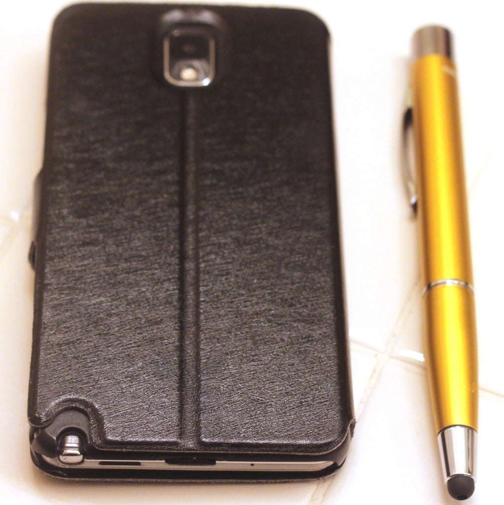 Phone Portable Phone Charger For Android james bond style portable backup charger phone stylus pen for android