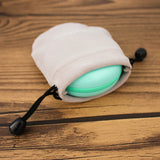 Hand & Foot Warmer + Power Bank