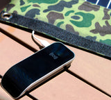 Portable Folding Solar Panel Charger 10W