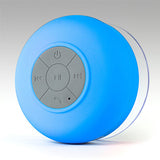 Waterproof Bluetooth Wireless Speaker
