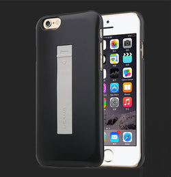 iPhone 6 Case with Built-in Lightning Cable