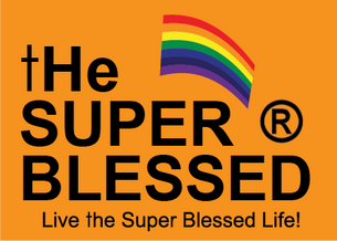 The Super Blessed