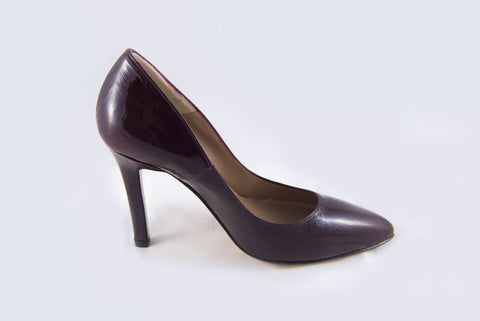 High Heel Pump - Yvette - Two Perfect Souls