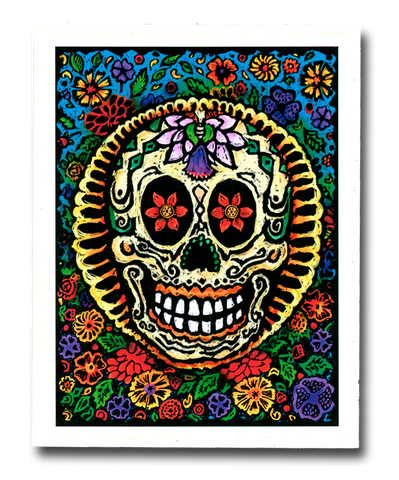 Greeting Cards by Kaleidoscope Designs – The Kaleidoscope Designs