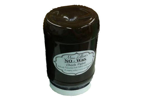Miss Lillian's NO-Wax Chock Paint 32 oz