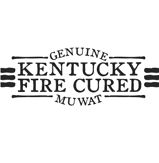Drew Estate Muwat Kentucky Fire Cured