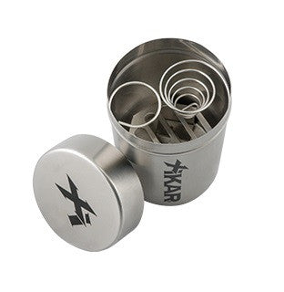 XIKAR Portable Ashtray