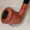 Randy Wiley Patina 55 - Quarter Bent #1