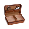 Tommy Bahama Overnighter Travel Cigar Case