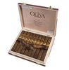 Oliva Series V Melanio - Rated #8 Cigar of the Year 2016