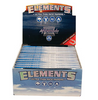 Elements Artesano King Size Ultra Thin Rice Papers