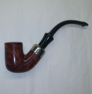 Peterson Standard System 309 Smooth - P-Lip