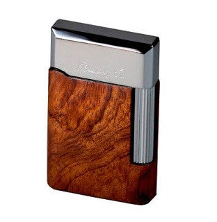 Brizard & Co. Eternel Lighter - Bubinga