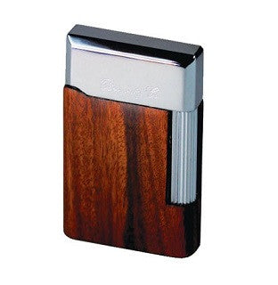 Brizard & Co. Eternel Lighter - Rosewood / SOLD
