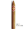 Diamond Crown Robusto Series