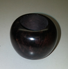Falcon Standard Pipes and Bowls