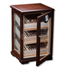 Milano Display Humidor / SOLD