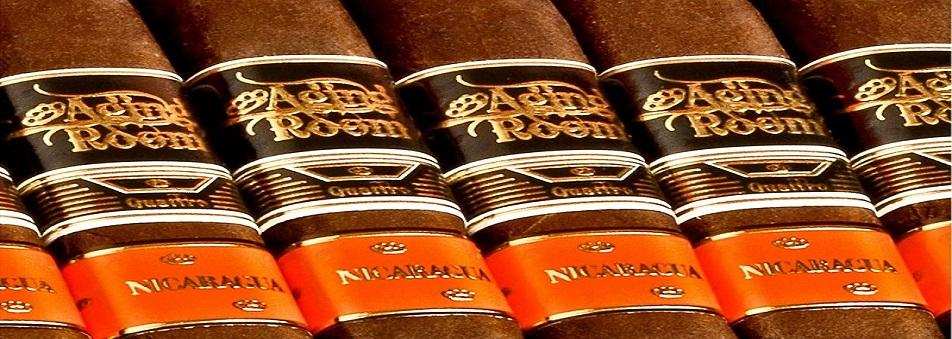 Custom Pipe Tobacco