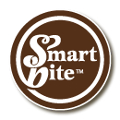 Smartbite Snacks Inc.