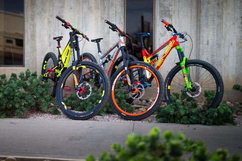 downhill-mountain-bike-rental-chainline-bikes