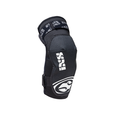 ISX Hack Evo Elbow Guards