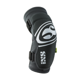 ISX Carve Evo Elbow Guards