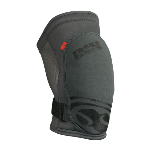 ISX Flow Knee Guards
