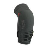 ISX Flow Elbow Guards